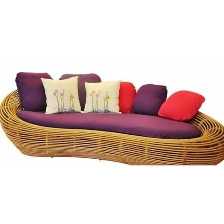 bengal-basket-s03-cane-sofa