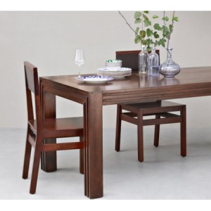 halera-dining-table