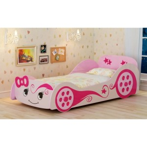 hdf-fiber-board-kitty-race-car-pink-by-kids-furniture-world