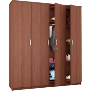 housefull-eliza-4-door-wardrobe-oak