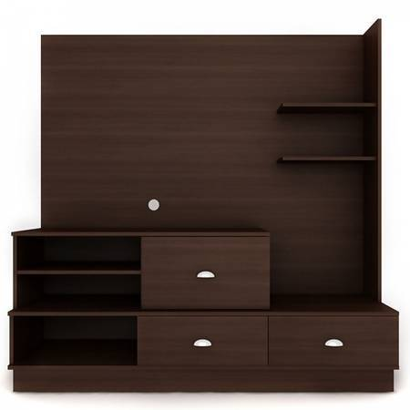 housefull-roxx-wall-unit-walnut